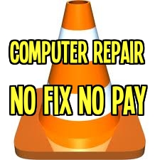 computer-repair-encino-nofix-nopay